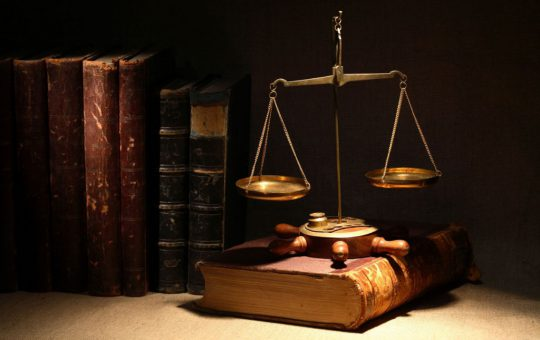 lasting-power-of-attorney